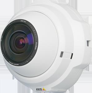 axis-camera