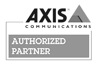 logo-axispartner