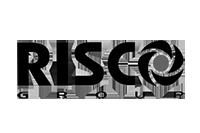 logo-riscogroup