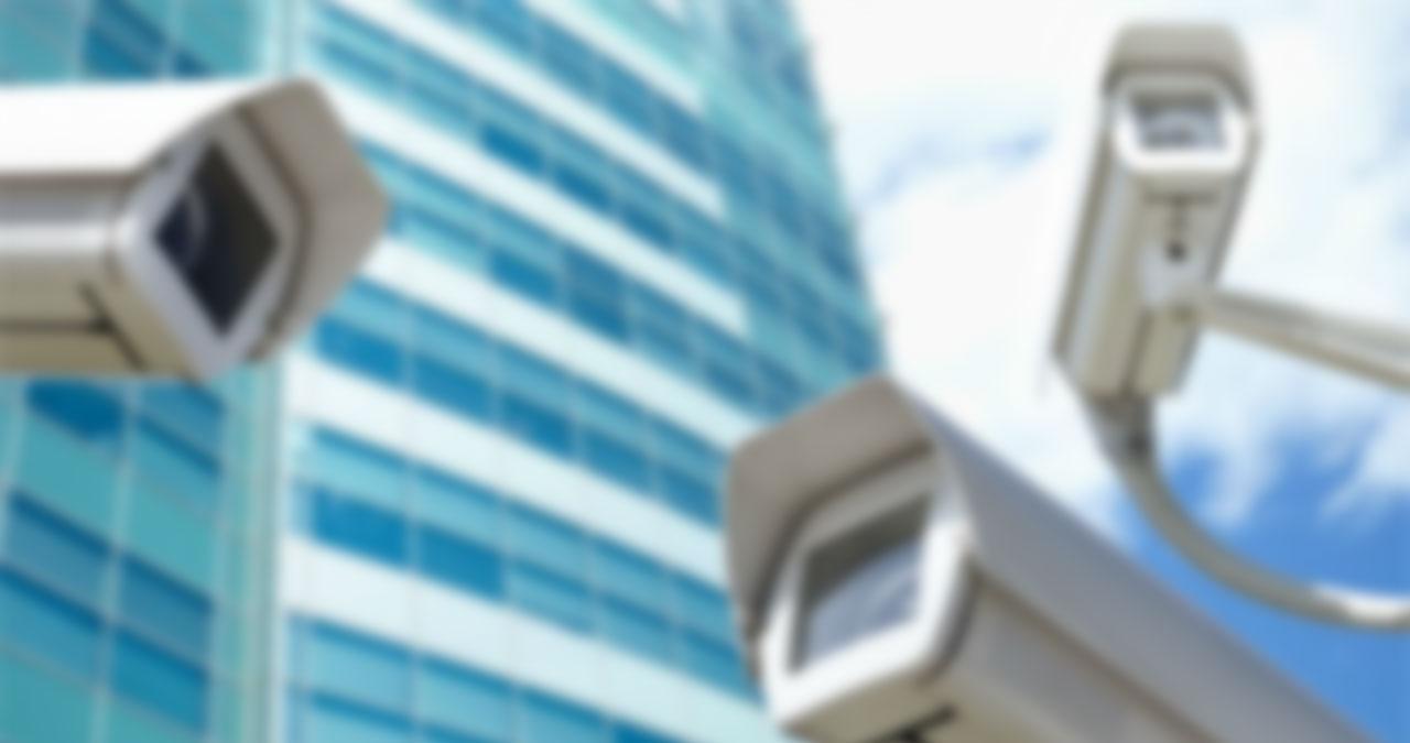 bg-slider-camerabeveiliging