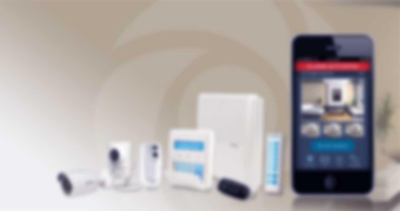 bg-slider-alarmsysteem
